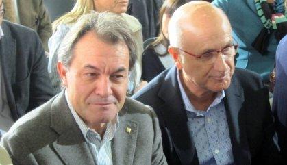 Duran acusa Mas de rebutjar una proposta de Rajoy abans del 9-N