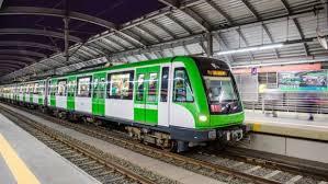 Els suborns del metro de Lima van anar a parar a Crèdit Andorrà