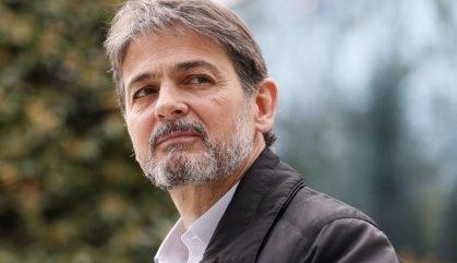 Oriol Pujol albira el tercer grau després de 57 dies empresonat