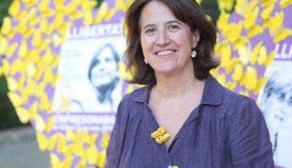 """Paluzie vol ara una """"minoria de bloqueig"""" de JxCat i ERC al Congrés"""