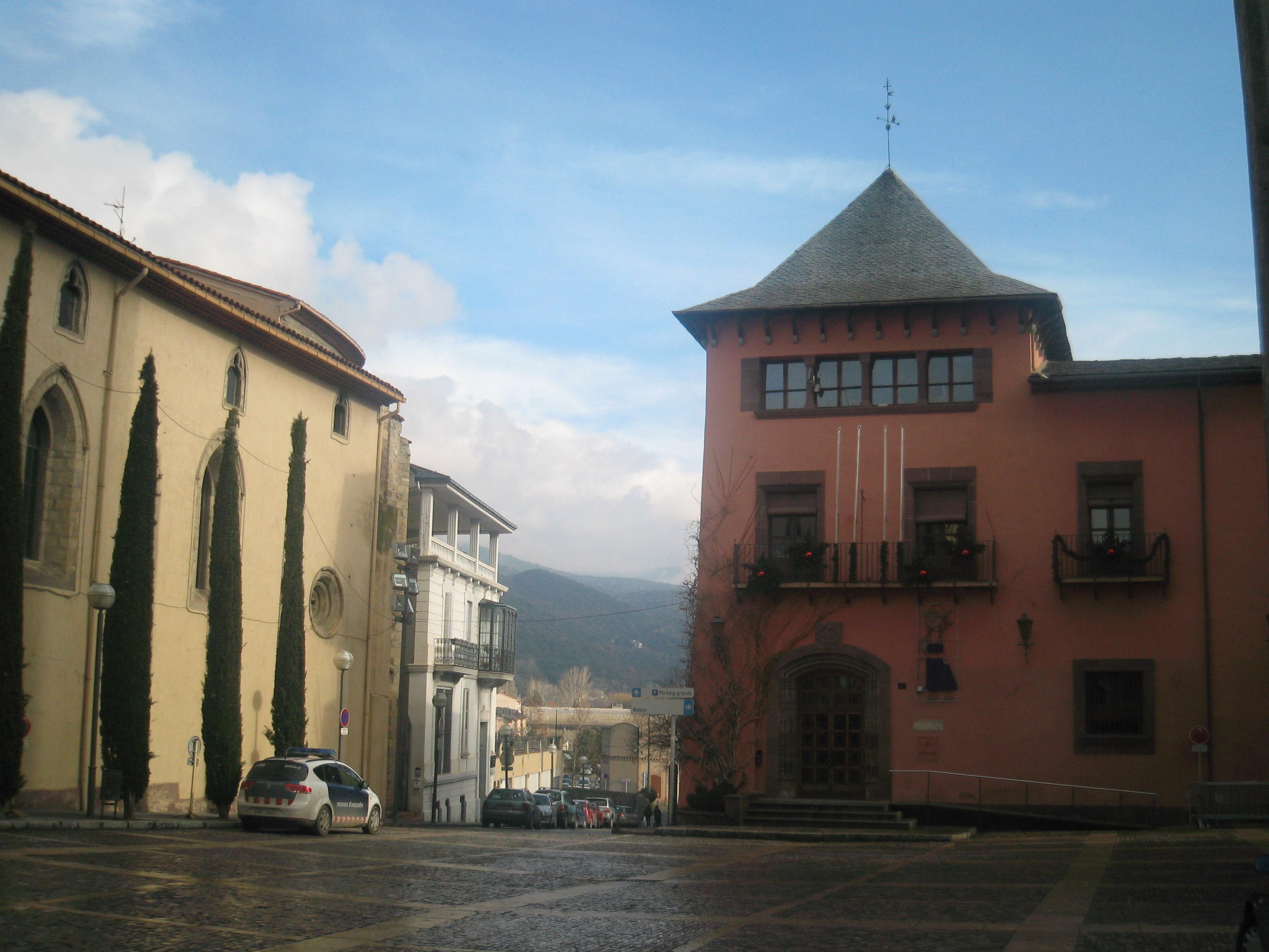 L'Ajuntament de la Seu d'Urgell suspèn la Festa Major per l'augment de casos positius i pel fort creixement de l'índex de rebrot