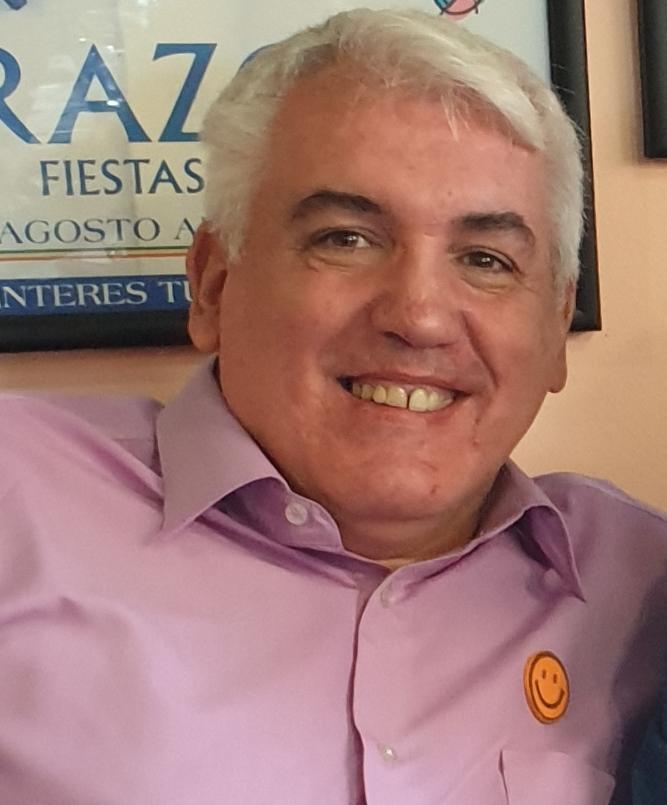 L'alcaldable de Ciutadans de la Seu, Jordi Núñez, mor de forma sobtada