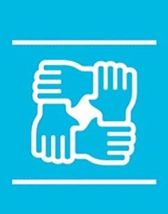 El Sipaag denuncia adjudicacions i edictes de llocs de treball d'un govern en funcions
