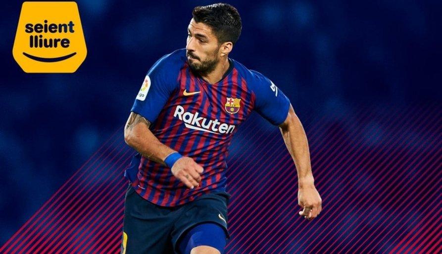 El Barça perd més de sis milions per culpa d'una fallada en el Seient Lliure