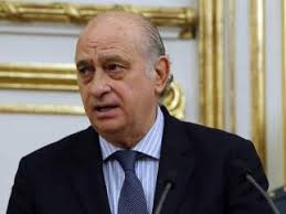 L'IDHA i Drets amplia a Fernández Díaz la querella a Andorra per extorsió a la BPA