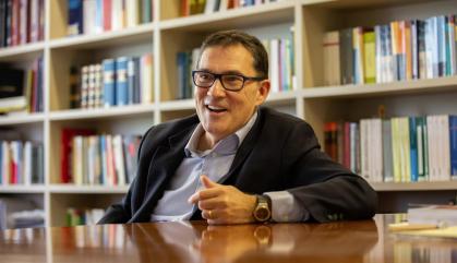 Cuevillas recomana a Puigdemont que no se la jugui