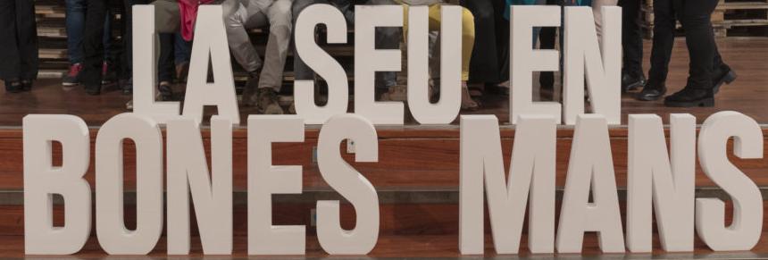 Càstig electoral a Albert Batalla amb un Junts x La Seu que no engresca