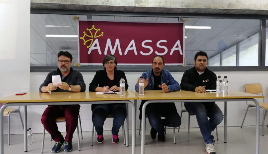 Mireia Boya repeteix naufragi electoral