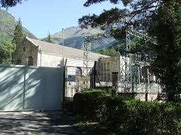 La Fiscalia investigarà les concessions de les hidroelèctriques a la Vall Fosca