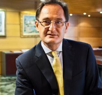 Tallen el coll del cap d'inversions de Crèdit Andorrà pels mals resultats