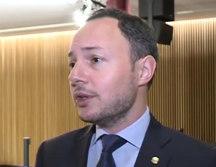 La UE accepta la demanda contra la llei que beneficia la família de Xavier Espot