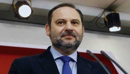 El govern espanyol vol l'abstenció de PP i Cs per no dependre dels 'indepes'