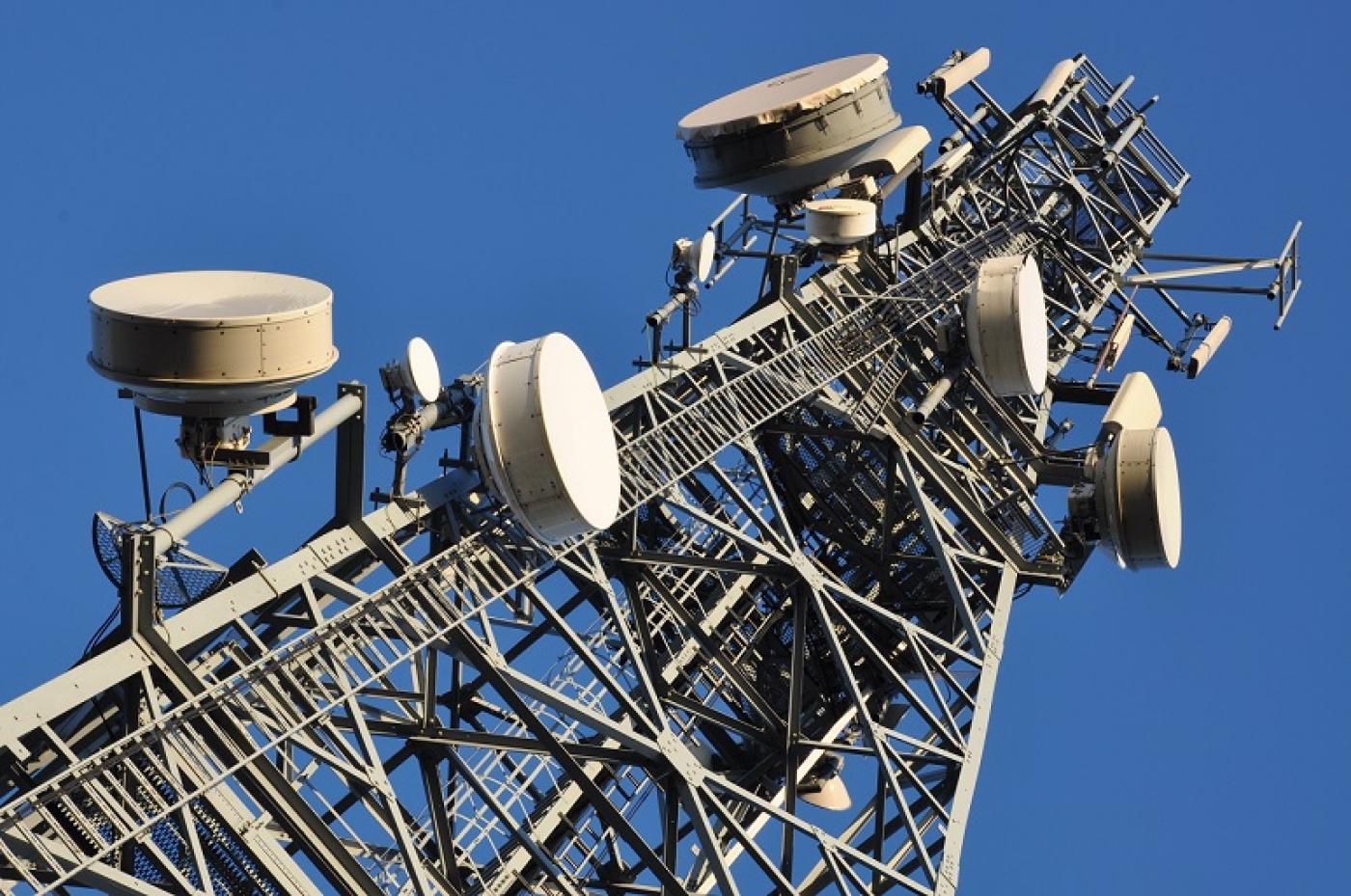 Les telecomunicacions i Internet encapçalen les reclamacions de l'Alt Pirineu i Aran