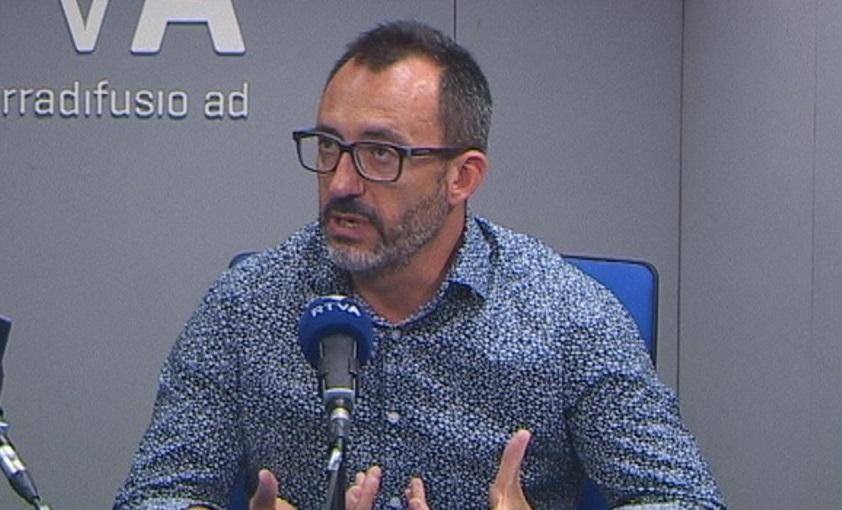 Gallardo, Pallarés, Filloy i Canals, els quatre ministres liberals