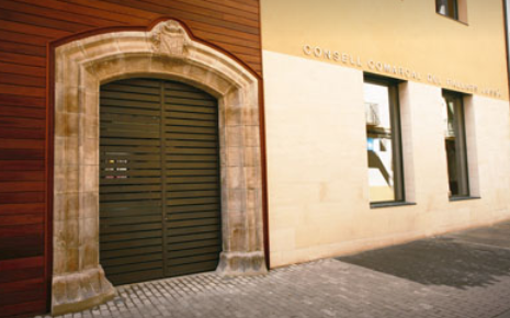 El Consell Comarcal del Pallars Jussà té 26 treballadors sense regularitzar