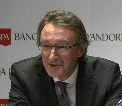La família dels Cierco reclama 50 milions d'euros a la Comissió Europea