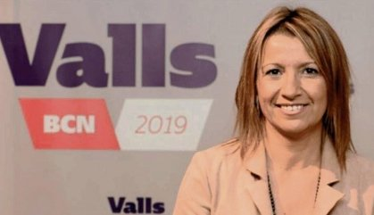 El centredreta catalanista impulsa un nou partit, la Lliga Democràtica