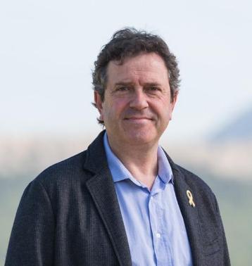 Recol·locats excàrrecs de Junts x Catalunya a l'Alt Urgell (1)