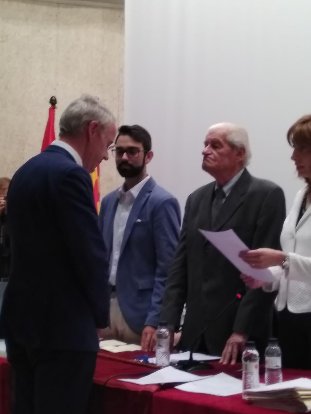 L'immobilisme s'imposa en l'elecció d'alcaldes de l'Alt Pirineu