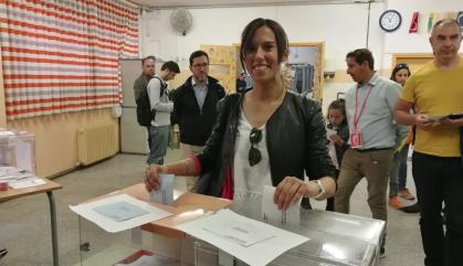ERC tampoc governarà Sabadell
