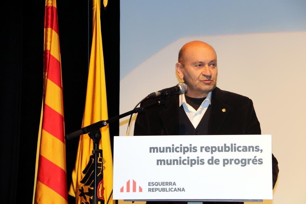 La CUP amenaça de portar als jutjats l'alcalde d'ERC de la Torre de Capdella