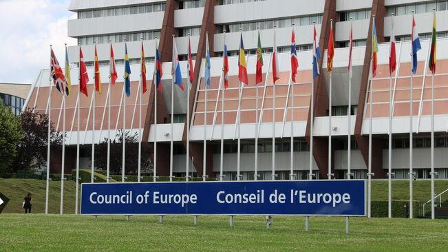El Consell d'Europa alerta de sectors en risc d'explotació laboral a Andorra