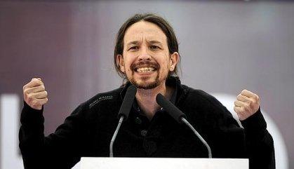 Iglesias renuncia a ser al govern de Sánchez per evitar eleccions