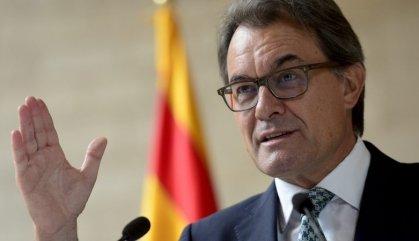 L'aposta d'Artur Mas és dissoldre el PDECat i la Crida dins de JxCat
