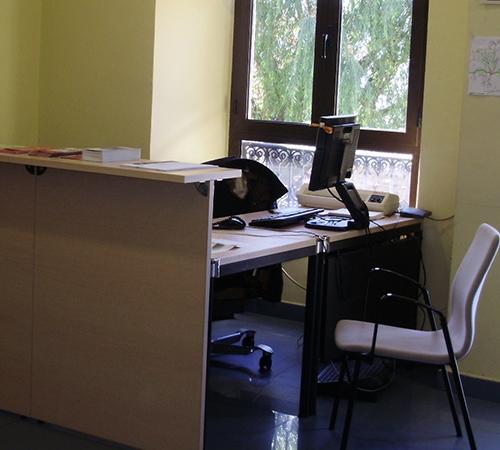 ERC denuncia la manca de personal en molts serveis municipals de Puigcerdà