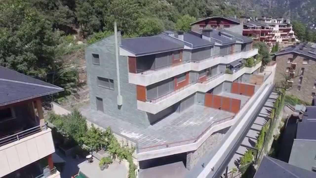 L'habitatge ocupa la meitat de les queixes que rep el raonador del ciutadà