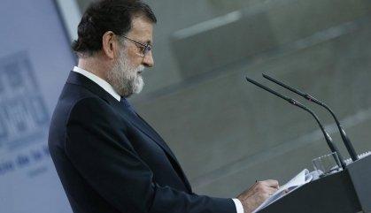El govern de Rajoy va pagar mossos per espiar comandaments 'indepes'
