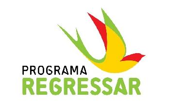 Portugal aprova un programa per fer tornar els emigrants