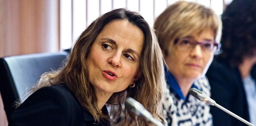 El PS denuncia possibles deficiències en els tractaments de quimioteràpia