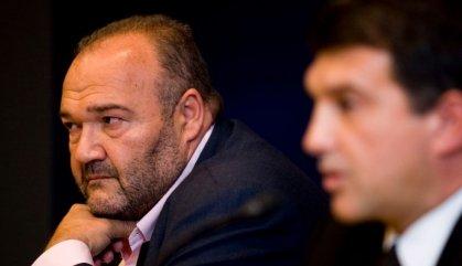 El propietari del CF Reus demandarà Joan Laporta, Joan Oliver i la Lliga