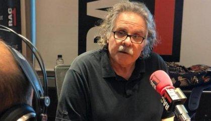 Tardà vol una llei per la llibertat dels presos i el retorn dels exiliats