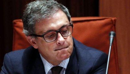 Descobreixen 18 milions d'euros a Suïssa dels quals n'era beneficiari Jordi Pujol Ferrusola
