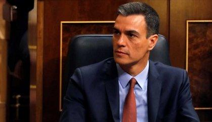 Pedro Sánchez farà una nova oferta a Podem i als independentistes