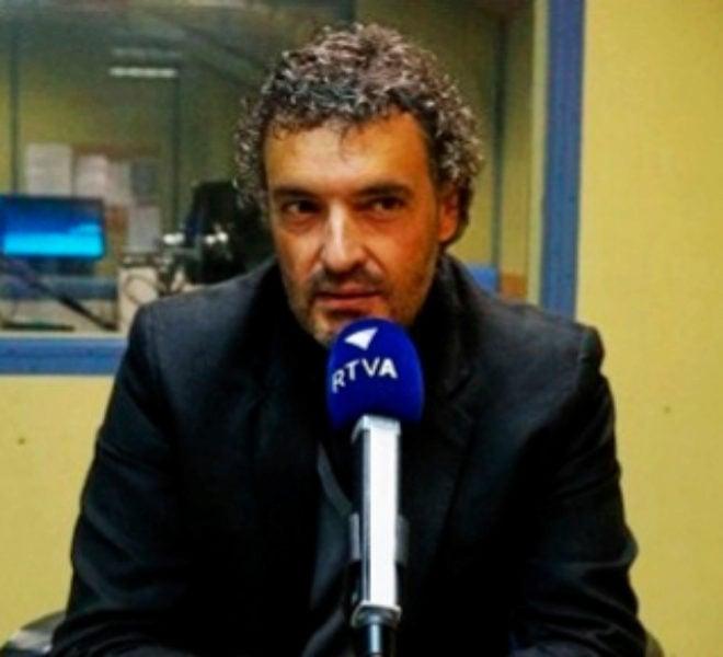 La Fiscalia demana als bancs andorrans documents de l'excap de RTVASA pel cas Pujol