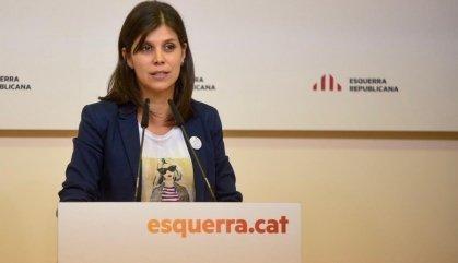 ERC no sap res de les excursions de Rovira amb Puigdemont