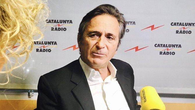 Tota la banca andorrana està esquitxada per la investigació judicial del cas Pujol