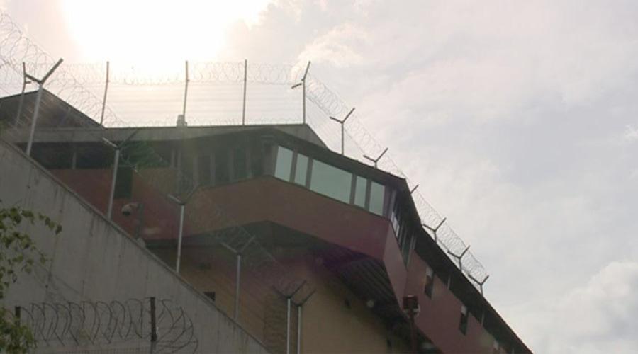 Els Coprínceps acorden un indult de sis mesos en determinades condemnes de presó