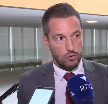 Demanen abaixar entre un 15 i un 20% les tarifes de FEDA i d'Andorra Telecom