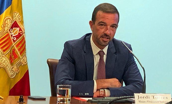 Avatel Telecom compra per 10 milions d'euros la companyia alacantina Flexicable