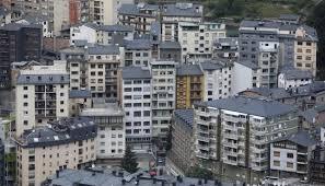 """Andorra """"agonitza"""" segons denuncia l'USdA"""