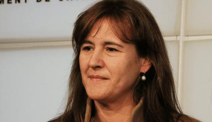 Una jutgessa demana que s'imputi Laura Borràs per corrupció