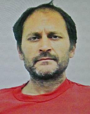 El Rambo de la Cerdanya, absolt a Andorra però segueix en llibertat a França