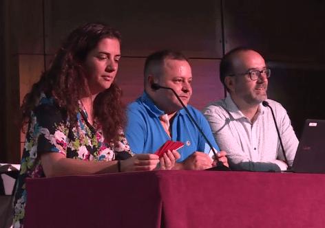 El SEP considera que manquen polítiques socials a Andorra per combatre la pobresa