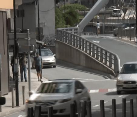 Escopir o fer les necessitats a espais i transports públics serà sancionat a Andorra