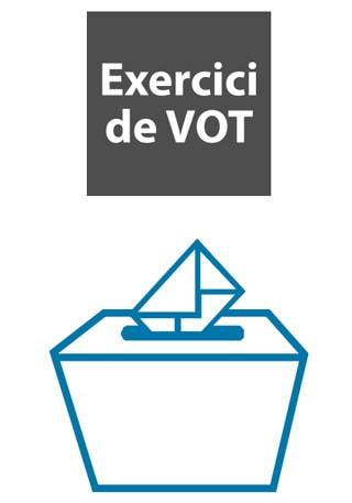 15 D: 21 candidatures amb un frec a frec entre DA i PS