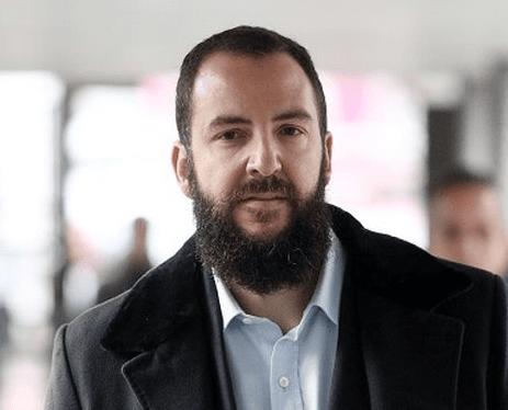 Borja Thyssen, absolt d'un delicte de frau fiscal del 2007